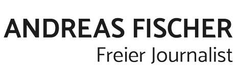 Wortflut Logo